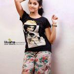 Anikha aka Baby Anikha (6)