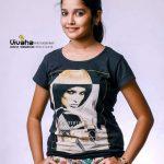 Anikha aka Baby Anikha (7)