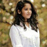 Anikha aka Baby Anikha (8)