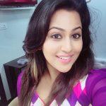 Annadurai Heroine Diana Champika Photos Gallery (1)