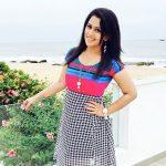 Annadurai Heroine Diana Champika Photos Gallery (21)