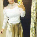 Annadurai Heroine Diana Champika Photos Gallery (22)