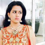 Annadurai Heroine Diana Champika Photos Gallery (25)