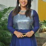 Annadurai Heroine Diana Champika Photos Gallery (29)