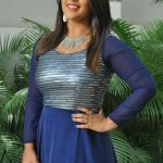 Annadurai Heroine Diana Champika Photos Gallery (30)