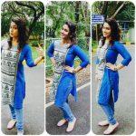 Annadurai Heroine Diana Champika Photos Gallery (32)