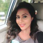 Annadurai Heroine Diana Champika Photos Gallery (33)