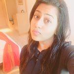 Annadurai Heroine Diana Champika Photos Gallery (36)