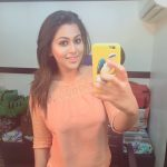 Annadurai Heroine Diana Champika Photos Gallery (37)