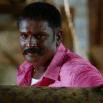 Annadurai, Vijay Antony,  (4)