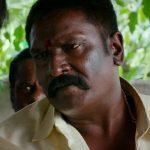 Annadurai, Vijay Antony,  (7)
