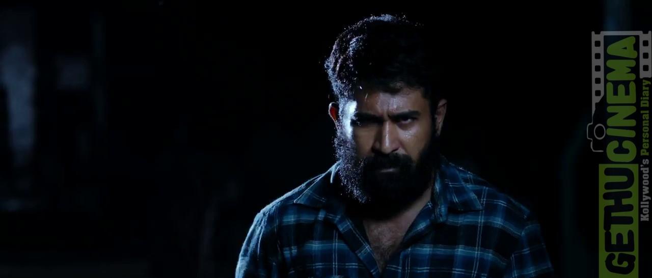 tamil movies online 2017 torrent