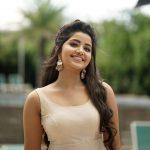Anupama Parameswaran (11)