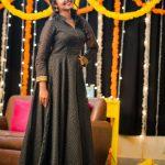 Anupama Parameswaran (13)