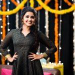 Anupama Parameswaran (16)