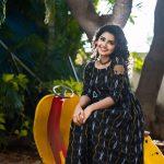 Anupama Parameswaran (4)