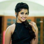 Anupama Parameswaran (8)