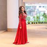 Anupama Parameswaran Latest Event &  Photoshoot  Gallery (34)