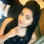 Anupama Parameswaran Latest Event &  Photoshoot  Gallery (37)