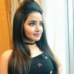 Anupama Parameswaran Latest Event &  Photoshoot  Gallery (38)