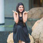 Anupama Parameswaran Latest Event &  Photoshoot  Gallery (40)