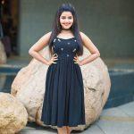 Anupama Parameswaran Latest Event &  Photoshoot  Gallery (41)