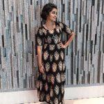 Anupama Parameswaran Latest Event &  Photoshoot  Gallery (43)