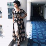Anupama Parameswaran Latest Event &  Photoshoot  Gallery (46)