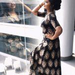 Anupama Parameswaran Latest Event &  Photoshoot  Gallery (47)