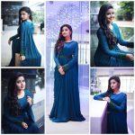 Anupama Parameswaran Latest Event &  Photoshoot  Gallery (51)