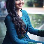 Anupama Parameswaran Latest Event &  Photoshoot  Gallery (52)