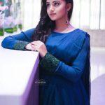 Anupama Parameswaran Latest Event &  Photoshoot  Gallery (55)