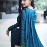 Anupama Parameswaran Latest Event &  Photoshoot  Gallery (56)