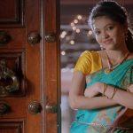 Athulya Ravi 2017 Latest Ad HD Photos (1)