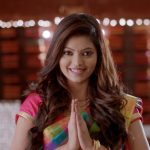 Athulya Ravi 2017 Latest Ad HD Photos (2)