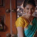 Athulya Ravi 2017 Latest Ad HD Photos (3)