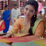 Athulya Ravi 2017 Latest Ad HD Photos (5)