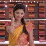 Athulya Ravi 2017 Latest Ad HD Photos (6)
