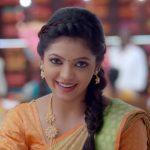 Athulya Ravi 2017 Latest Ad HD Photos (7)