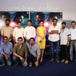 Aval Press Meet Photos (1)