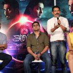 Aval Press Meet Photos (12)