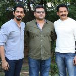Aval Press Meet Photos (13)