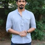 Aval Press Meet Photos (14)