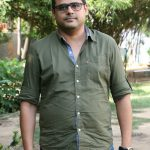 Aval Press Meet Photos (3)