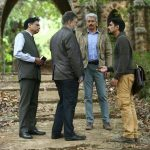 Aval aka The House Next Door Movie Stills (5)