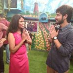 Bigg Boss Stars HD Stills (7)