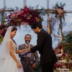 Chaisam_Christian_wedding (10)
