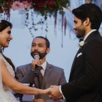 Chaisam_Christian_wedding (7)