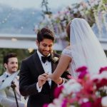 Chaisam_Christian_wedding (9)