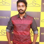 Costume Designer Sathya NJ Fashion House HD Photos (19)